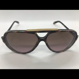 Ralph Lauren sunglasses for women